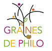 graines-philo